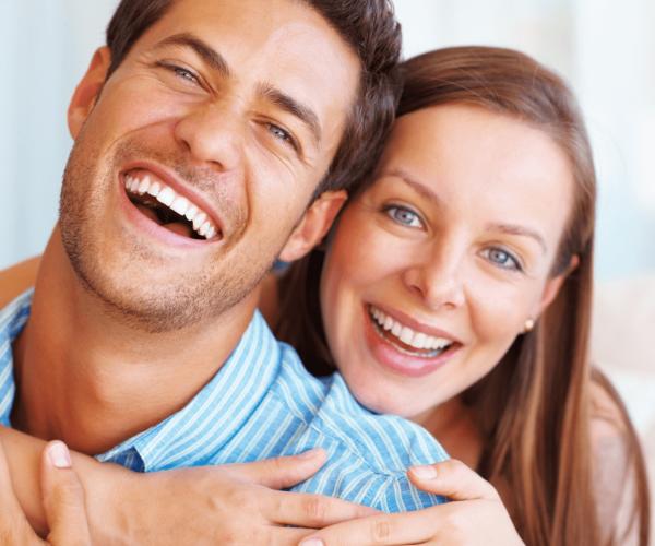 implant dentar rapid pret